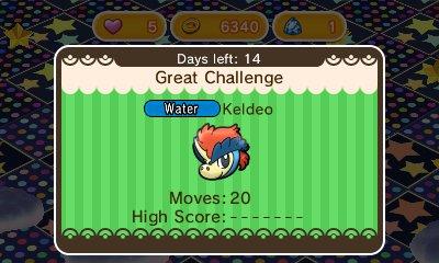 evento_keldeo_shuffle_pokemontimes-it
