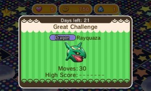 evento_rayquaza_shuffle_pokemontimes-it