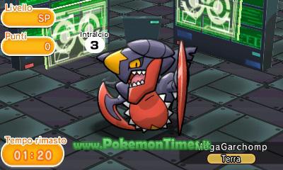 megagarchomp_pokemon_shuffle_pokemontimes-it