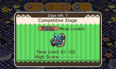 pokemon_shuffle_evento_mega_lucario_pokemontimes-it