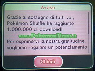 pokemon_shuffle_potenziamento_regalo_1milione_img01_pokemontimes-it