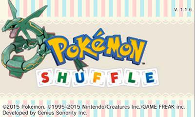 pokemon_shuffle_rayquaza_livello_speciale_pokemontimes-it