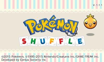 pokemon_shuffle_versione_1-1-1_pokemontimes-it