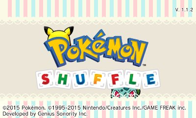 pokemon_shuffle_versione_1-1-2_pokemontimes-it