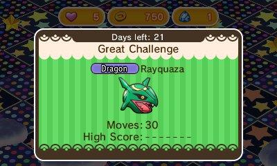 rayquaza_pokemon_shuffle_pokemontimes-it