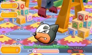 Pokémon eventi e sfide giornaliere « Pokémon Times