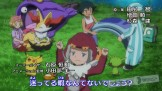 serena_nuove_immagini_getta_banban_img01_pokemontimes-it