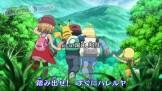 serena_nuove_immagini_getta_banban_img04_pokemontimes-it