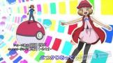 serena_nuove_immagini_getta_banban_img05_pokemontimes-it