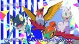 serena_nuove_immagini_getta_banban_img06_pokemontimes-it