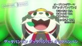 serena_nuove_immagini_getta_banban_img12_pokemontimes-it