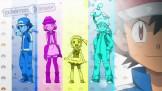 serena_nuove_immagini_getta_banban_img18_pokemontimes-it