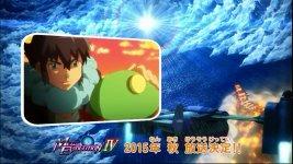 speciale_megaevoluzione_più_forte_parte4_pokemontimes-it