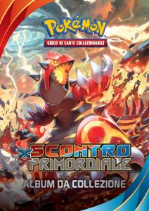 album_da_collezione_gamestop_gcc_pokemontimes-it