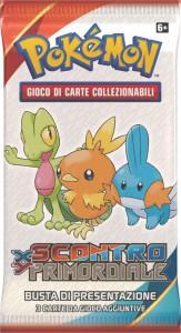 bustina_presentazione_carte_xy_gamestop_gcc_pokemontimes-it