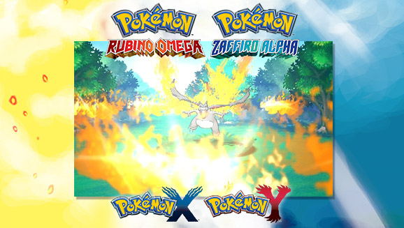 charizard_shiny_gamestop_banner_pokemontimes-it