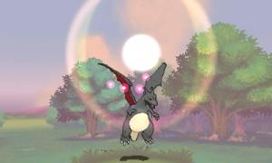 charizard_shiny_gamestop_screen02_pokemontimes-it