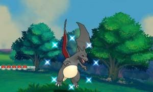 charizard_shiny_gamestop_screen03_pokemontimes-it