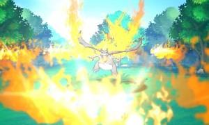charizard_shiny_gamestop_screen04_pokemontimes-it