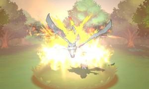 charizard_shiny_gamestop_screen05_pokemontimes-it