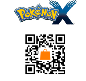 codice_qr_aggiornamento_x_v1-5_pokemontimes-it