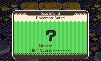 evento_safari_shuffle_pokemontimes-it