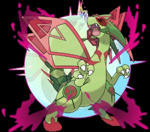 fanmade_mega_flygon_pokemontimes-it
