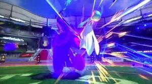 gengar_pokken_tournament_img02_pokemontimes-it