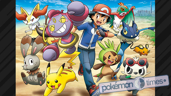 il_film_pokemon_hoopa_e_lo_scontro_epocale_2015_pokemontimes-it