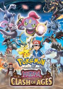 il_film_pokemon_hoopa_e_lo_scontro_epocale_2015_poster_pokemontimes-it