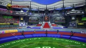 livello_stadio_città_pokken_tournament_pokemontimes-it