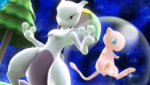 mewtwo_dlc_smash_bros_3ds_wiiu_pokemontimes-it