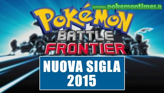 nuova_sigla_battle_frontier_pokemontimes-it