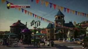 nuovo_livello_città_pokken_tournament_pokemontimes-it