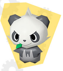password_pancham_pokemon_rumble_world_pokemontimes-it