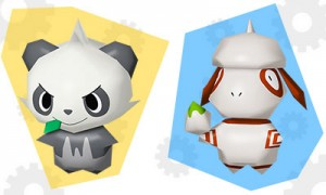 password_pancham_smeargle_pokemon_rumble_world_pokemontimes-it