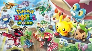 pokemon_rumble_world_pokemontimes-it