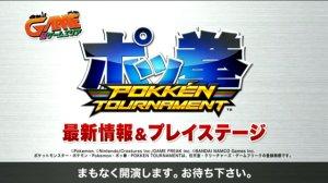 pokken_tournament_live_pokemontimes-it