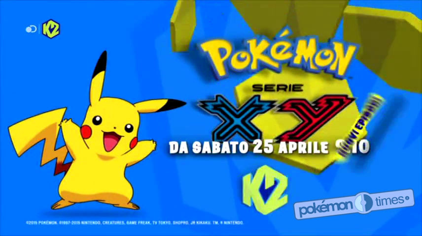 serie_xy_episodi_nuova_stagione_pokemontimes-it