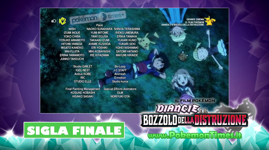 sigla_finale_film_diancie_bozzolo_distruzione_pokemontimes-it