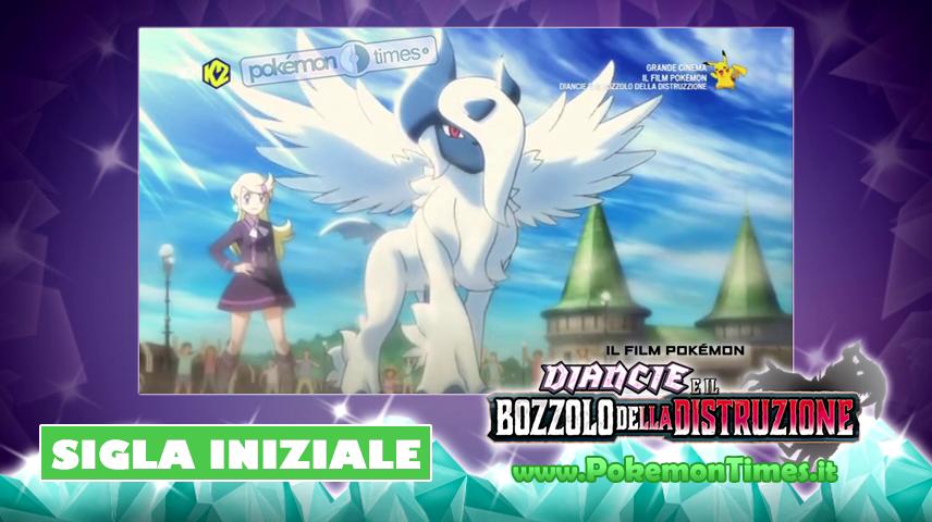 sigla_iniziale_film_diancie_bozzolo_distruzione_pokemontimes-it