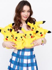 yasuda_rei_con_pikachu_tweedia_pokemontimes-it