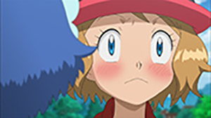 anticipazioni_episodi_xy_serena_meringa_pokemontimes-it
