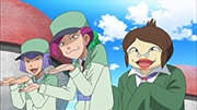 anticipazioni_xy078_anime_xy_pokemontimes-it