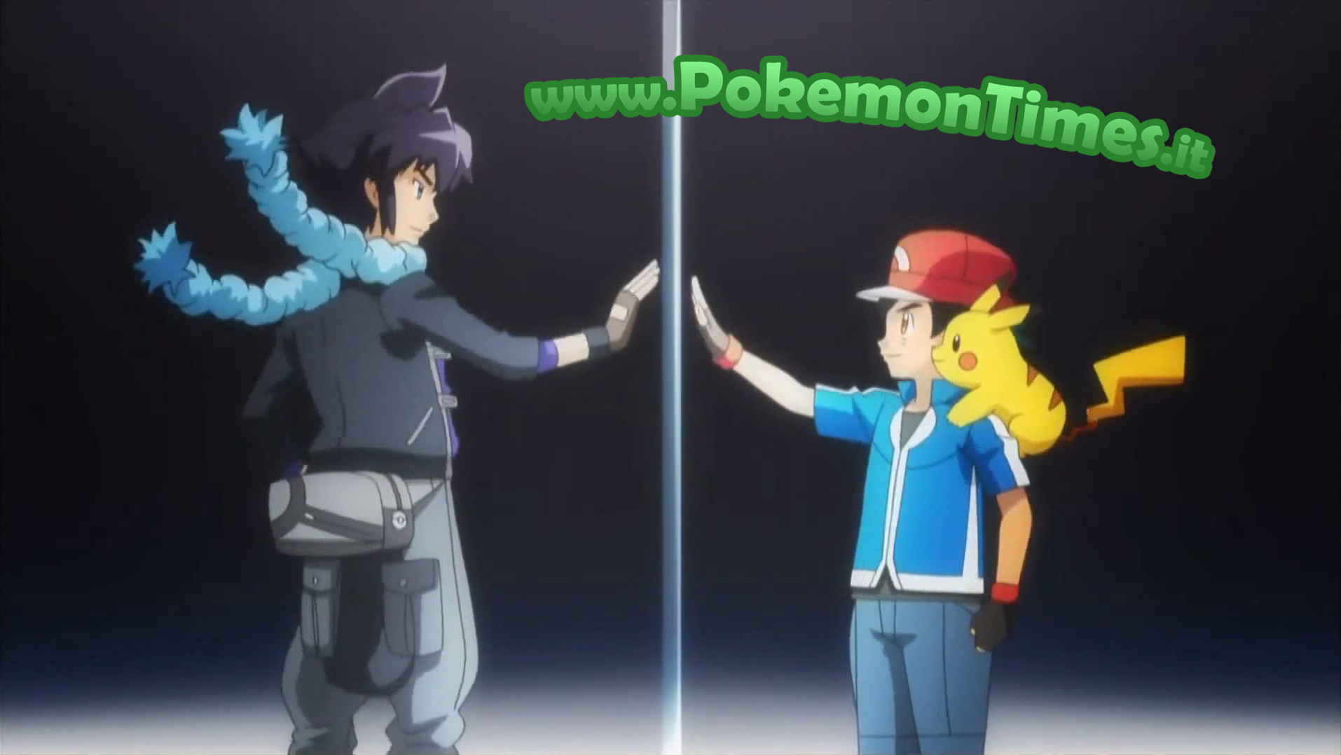 ash_alan_nuova_versione_getta_banban_xy_pokemontimes-it