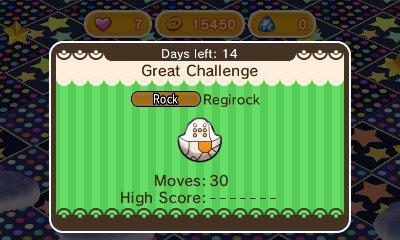 evento_regirock_shuffle_pokemontimes-it