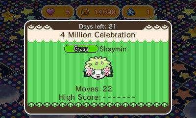 evento_shaymin_shuffle_pokemontimes-it