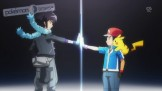 getta_banban_nuova_versione_img04_ash_alan_pokemontimes-it