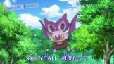 getta_banban_nuova_versione_img07_noibat_ash_pokemontimes-it