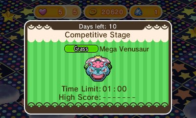 livello_competitivo_megavenusaur_pokemon_shuffle_pokemontimes-it